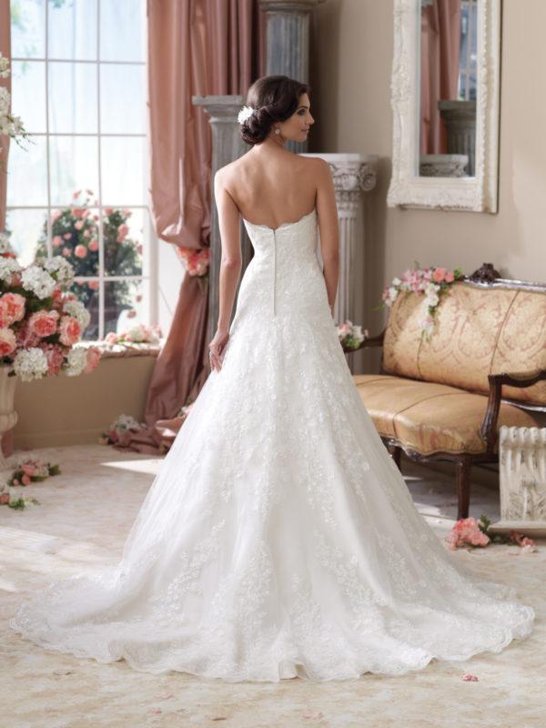 114283_BACK_wedding_dress_2014