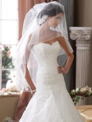 114283_CRP_wedding_dress_2014