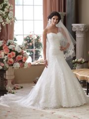 114283_wedding_dress_2014