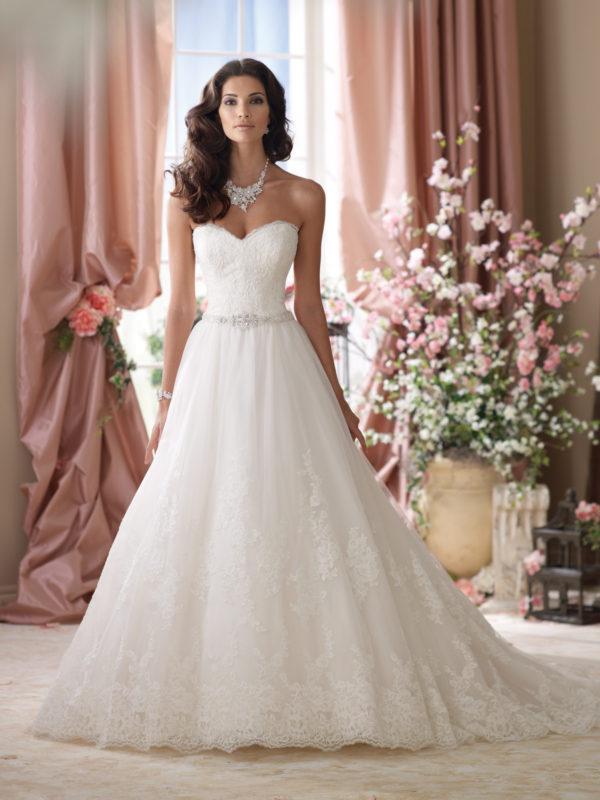 114289_wedding_dresses_2014