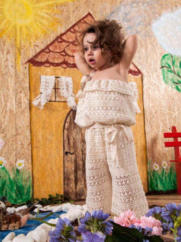 IMAGESvaptistikaGirl2229_2