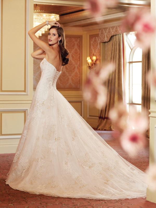 Y11417_Back_wedding_dresses_2014