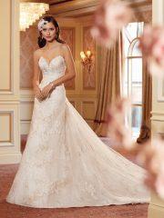 Y11417_wedding_dresses_2014